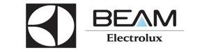 Beam_electrolux_logo