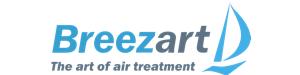 Breezart_logo