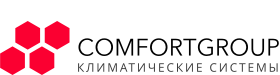 ComfortGroup