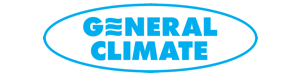 General_climate_logo