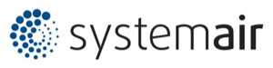 Systemair_logo