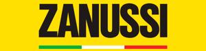Zonussi_logo